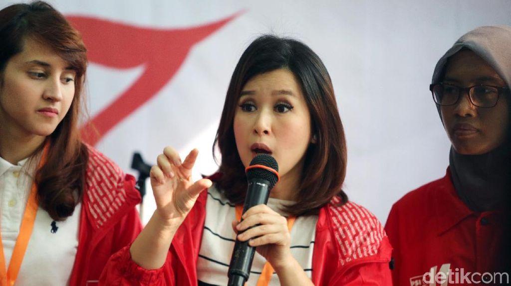 Lapor Human Trafficking ke Jokowi, PSI: Jika Diperlukan Beliau Siap Jemput