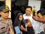 Pengakuan Istri Tahanan yang Tewas Diduga Dianiaya di Polres Subang