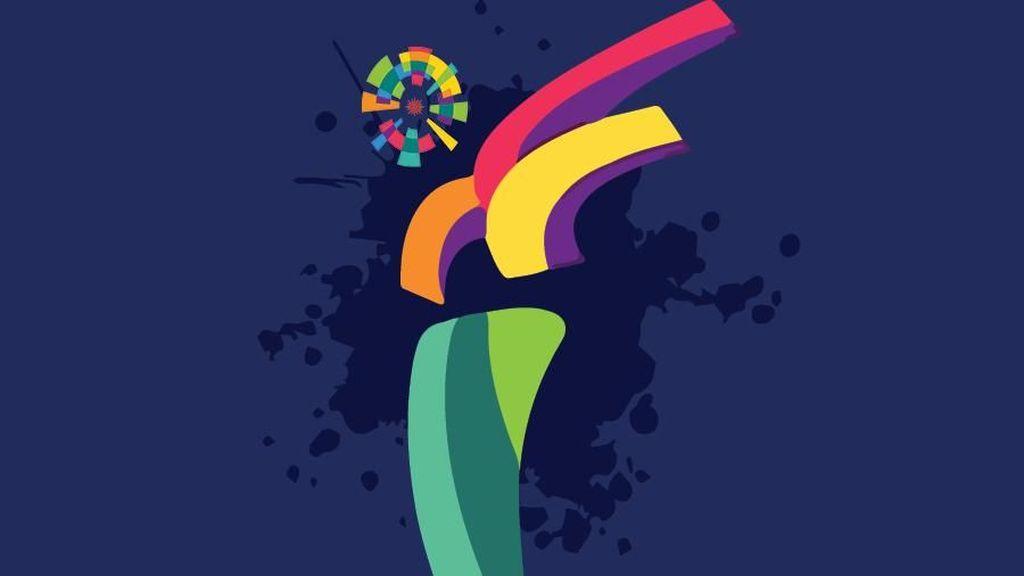 Renovasi Venue Asian Games Telan Miliaran Rupiah, Tega Ngerusaknya?