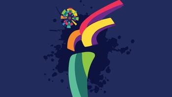 Kirab Obor Asian Games: Dari India Singgah di Yogyakarta dan ke SUGBK