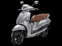 Motor Hybrid Yamaha Mau Dibawa ke Indonesia?