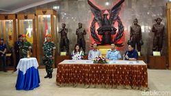Ini Rute Kirab Obor Asian Games 2018 di Yogyakarta