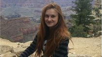 Sosok Mariia Butina, Mata-mata Rusia yang Ditangkap AS
