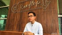 Pencalonan Gibran Munculkan Bayang-bayang Dinasti Jokowi