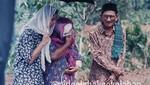 Masih Ingat dengan Mpok Munaroh, Kekasih Mandra di film Lawas?
