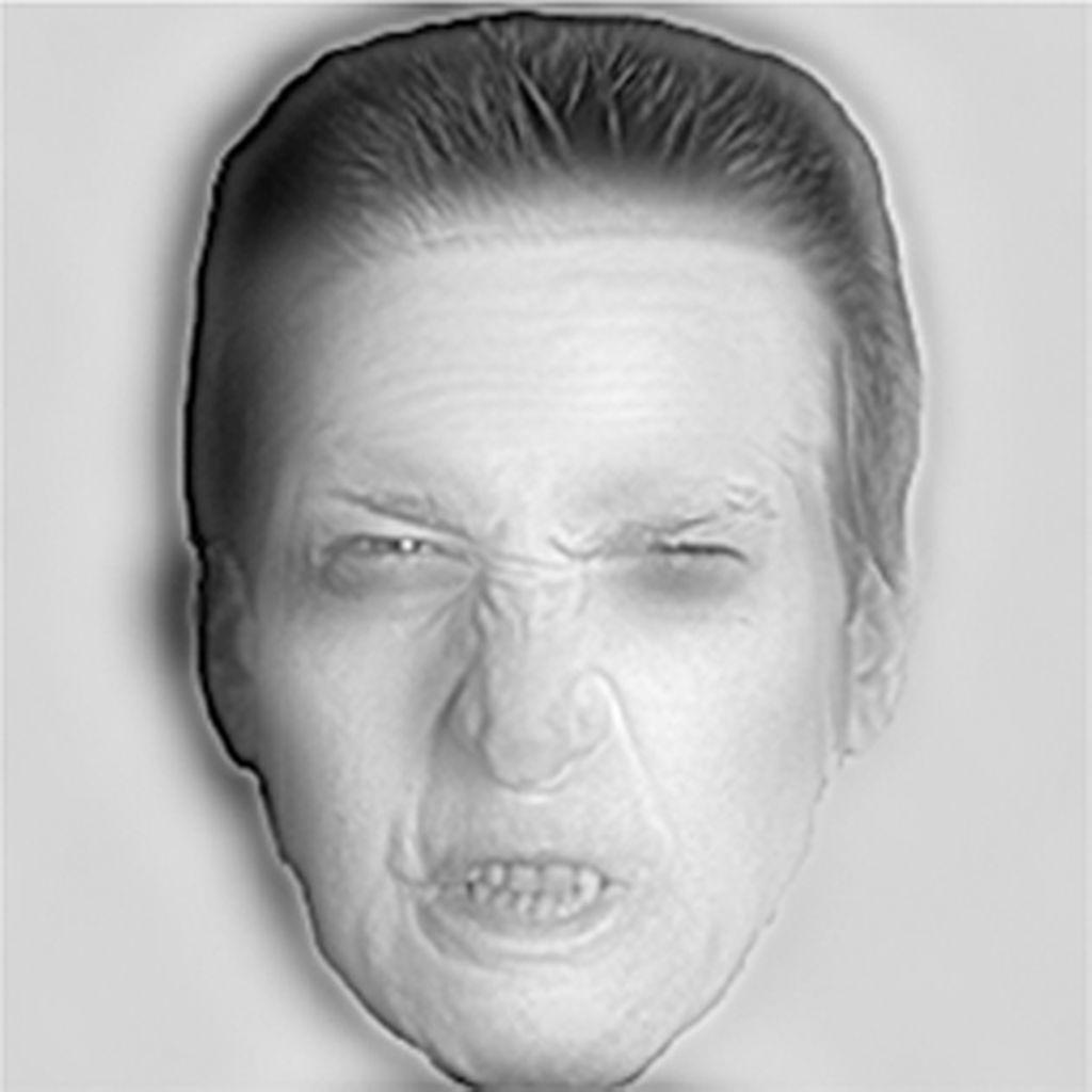 Tes Mata Minus, Gambar Ini Bisa Muncul Berbeda Tergantung Kejelian Mata (2)