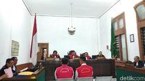 Kata Jaksa Soal Tuntutan Bos SBL Hanya Satu Tahun