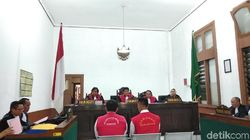Tipu Ribuan Jemaah Umrah, Bos PT SBL Hanya Dituntut 1 Tahun
