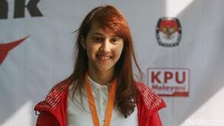 PSI: Kami Bangga Miliki Jokowi yang Paham Persoalan Anak Muda