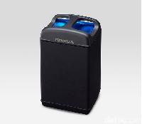Baterai Honda