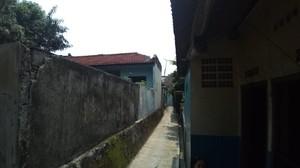 4 Saksi Diperiksa Terkait Begal Payudara Mahasiswi di Depok