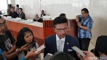 NasDem ke PD: Tak Ada Kepentingan Istana di Berita Asia Sentinel