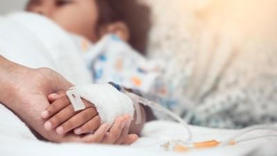 Tak Mudah, Tapi Ortu Perlu Tetap Semangat Saat Anak Sakit Kronis