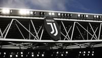 Presiden FIGC Ancam Depak Juventus dari Serie A kalau Tak Mundur dari ESL