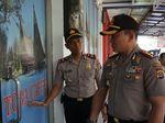 2 Kelompok Ribut, Kafe di Tangerang Ditutup Polisi