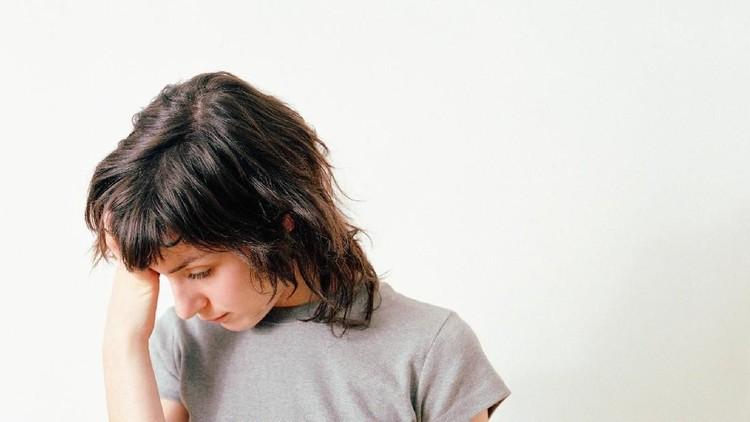 Bentuk Dukungan untuk Ibu yang Anaknya Kena Penyakit Serius