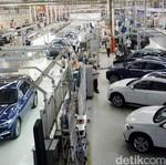 Biar Punya Banyak Uang, Belum Tentu Orang Mau Beli BMW