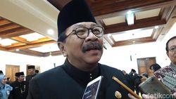 Naikkan UMK Tiap Daerah, Pakdhe Karwo Pakai Asas Keadilan