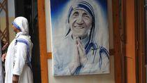 Diduga Jual Bayi, Rumah Penampungan Anak Bunda Teresa Diselidiki