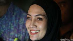 KPK Bicara Pengaruh Steffy yang Nikah Siri dengan Irwandi