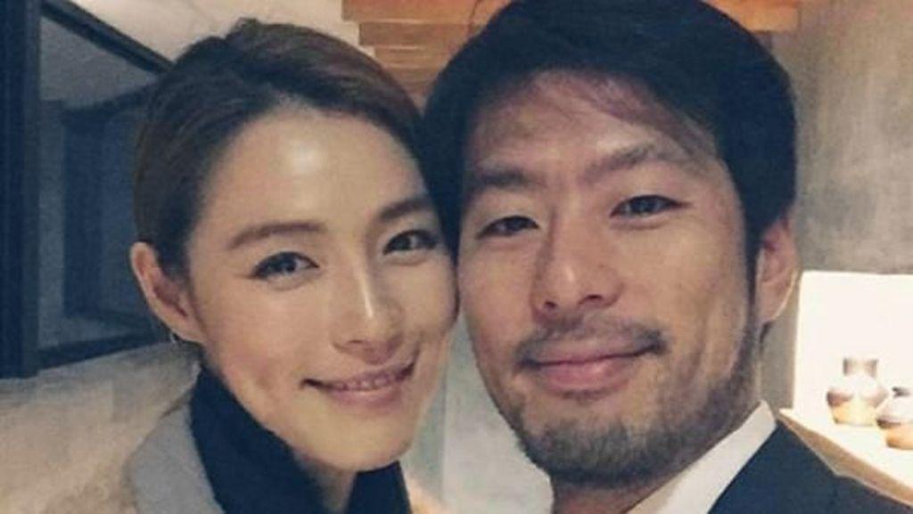 Bak di Drama, 10 Aktris Korea Ini Menikah dengan Pria Kaya di Dunia Nyata