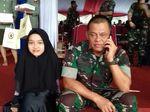 Gatot Puji Hasna, Anak Asal Jampang Juara MTQ Internasional