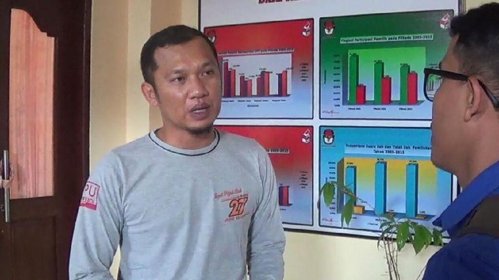 PAN Tidak Ikut Bursa Caleg di Denpasar