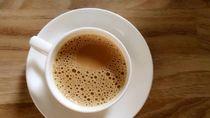 Ini 10 Cara Menikmati Teh di Pagi Hari, Mana yang Paling Oke?