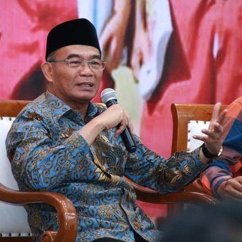 Ombudsman Kritik Permendikbud PPDB yang Keluar 'Mepet'