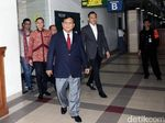 Gatot Masuk Cawapres Terkuat Prabowo, Ini Kata Gerindra