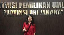 Siap Jadi Wakil Rakyat DKI, Tina Toonita Ingin Bantu Banyak Orang