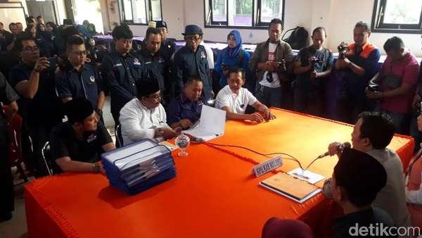 NasDem Target Raih 14 Kursi di DPRD Kabupaten Malang