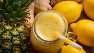 7 Minuman Alami Penambah Imun Tubuh untuk Melawan COVID-19