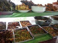 Sop Janda dan Sup Iga Legendaris di Bekasi Ada di Tempat Ini