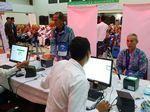 PPP Soroti 5 Kelemahan Rekam Biometrik Umrah dan Haji