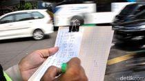 Aturan Ganjil-Genap Bikin Orang Kaya Pengin Beli Mobil
