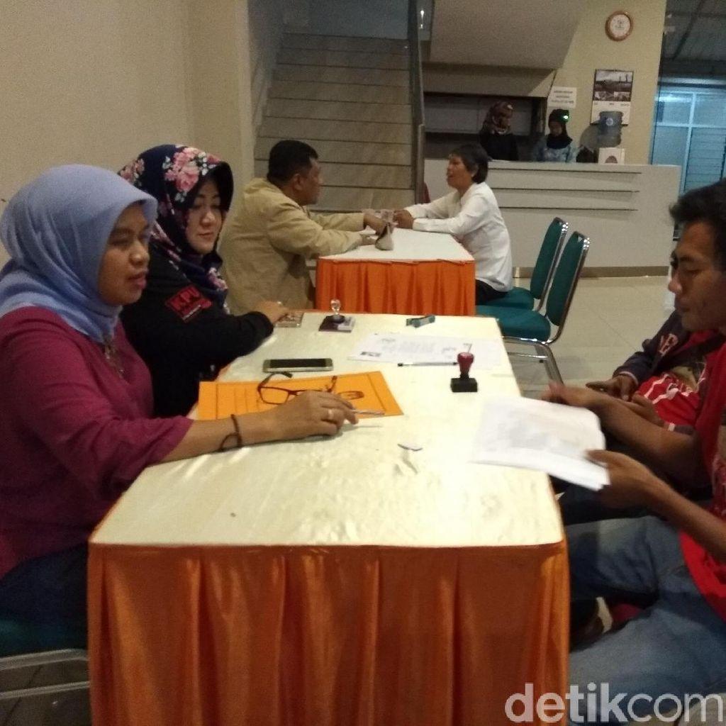5 Kepala Desa di Kabupaten Semarang Ikut Nyaleg, Ini Catatannya