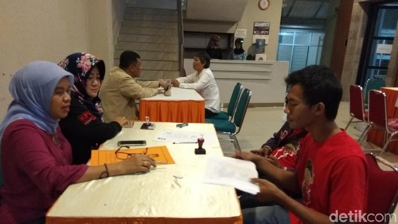2 Politisi PKB Kabupaten Semarang Nyaleg Lewat Nasdem