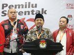 Dana Awal Kampanye PKPI Rp 255 Juta, Berasal dari Caleg dan Partai