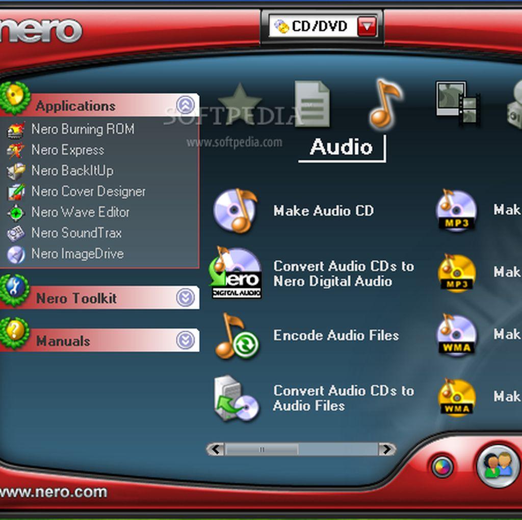 Yahoo Messenger dan Aplikasi Legendaris Penuh Kenangan