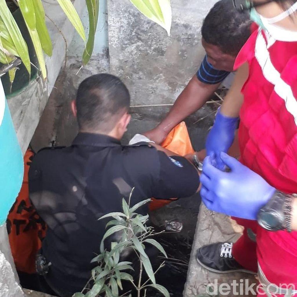 Jatuh dari Pagar Sekolah, Seorang Pelajar di Surabaya Tewas