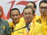 Elektabilitas 0,2% di Survei, Berkarya Yakin Raih 80 Kursi DPR