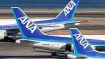 Maskapai dengan Kabin Pesawat Terbersih Sedunia, Jepang Juaranya