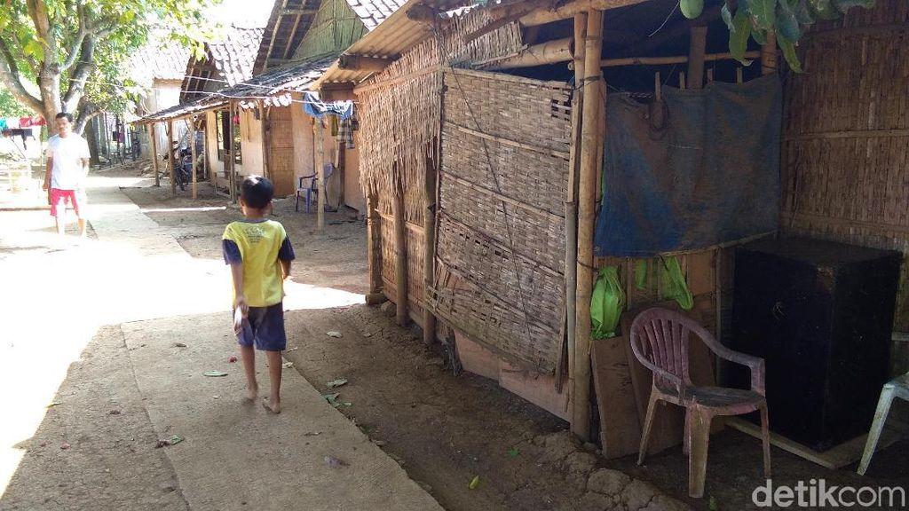 Dampak Urbanisasi, Warga Desa Diprediksi Tersisa 35% di 2045