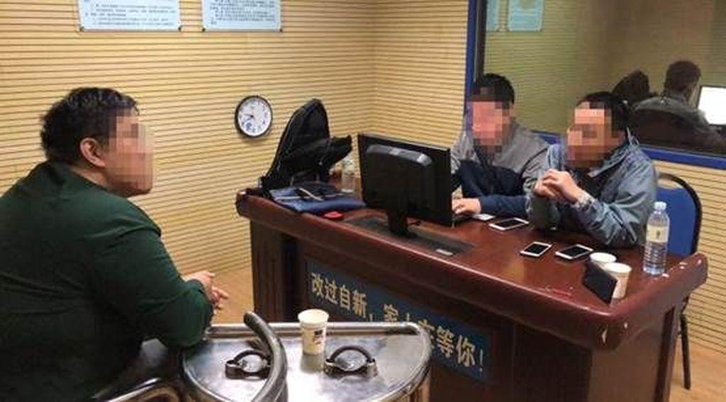 Gara-gara cheat di game PlayerUnknowns Battlegrounds (PUBG), sebanyak 141 ditangkap oleh polisi di China. Foto: Dok. PUBG