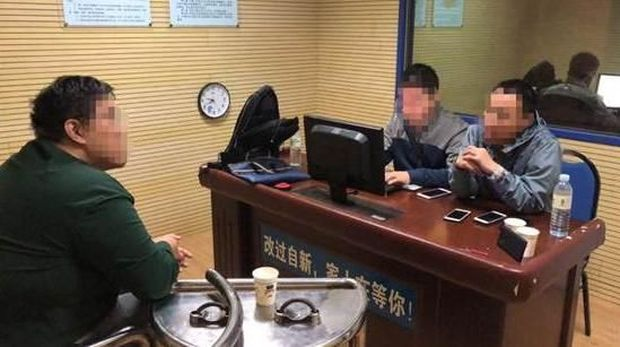 141 Orang Ditangkap karena Cheat PUBG