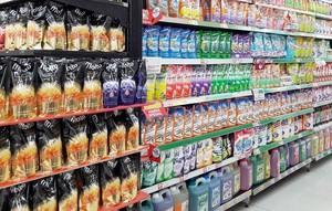 Belanja Banyak Lebih Hemat di Cleaning Fair Transmart Carrefour