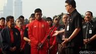 Bob Hasan: Lalu M Zohri Disiapkan untuk Olimpiade 2020