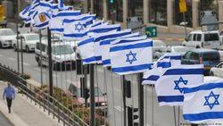 Selain RI, Ini Negara yang Tak Punya Hubungan dengan Israel