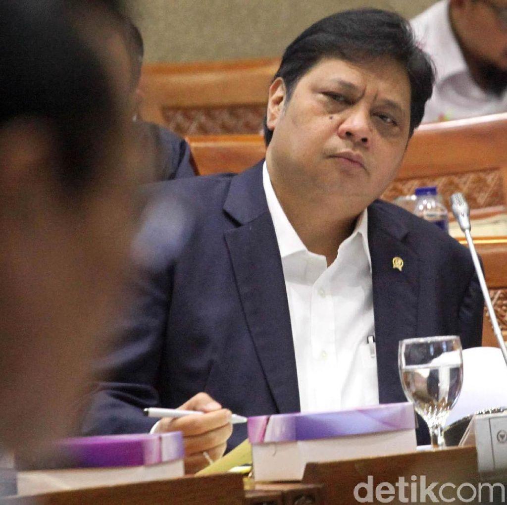 Pemerintah Sebut Dana Kelurahan untuk Kesejahteraan, Bukan Politis